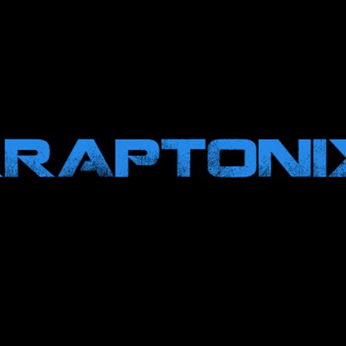 Kraptonix's avatar