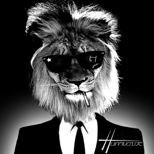 Humanoide's avatar