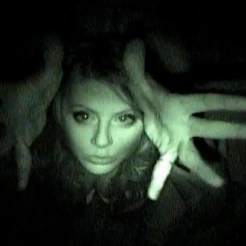 Lisa Dank's avatar