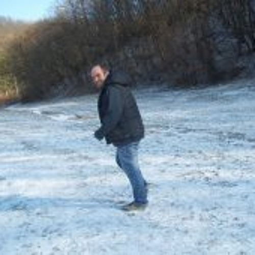 Artan Azemi's avatar