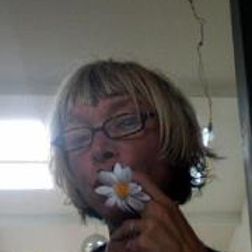 Helene Katsarelis Roule's avatar