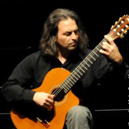 Tim Maynard's avatar