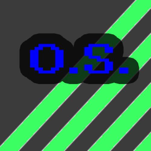 osdubstep's avatar