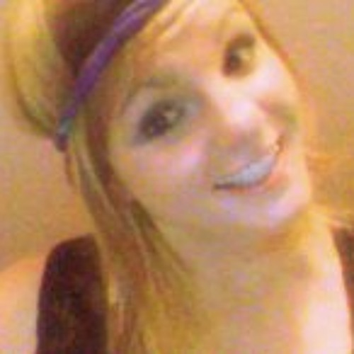 Stephanie Lynne's avatar