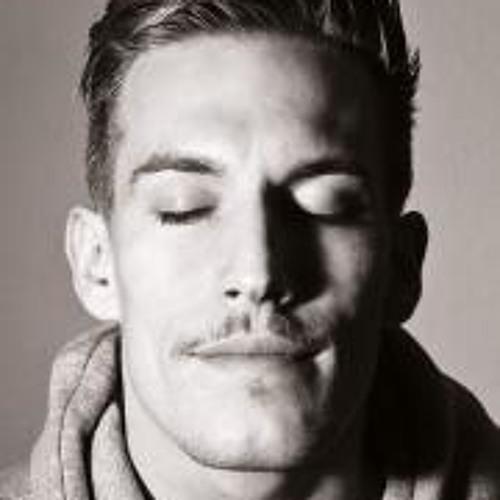 Sven Kirchgeßner's avatar