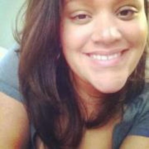 Madeline Iglesias's avatar