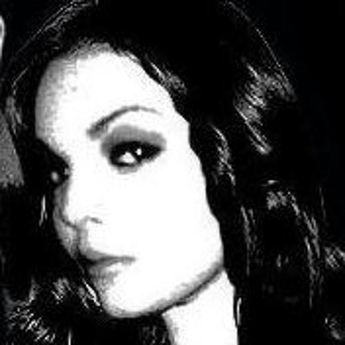 MmeMolotova's avatar