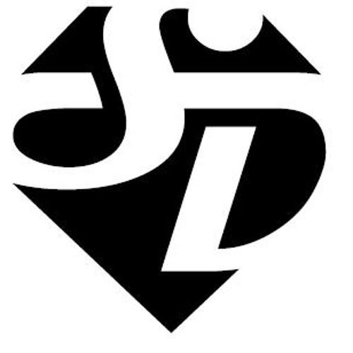 Stiven Drama's avatar