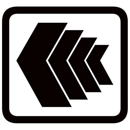 Kultivate-Recordings's avatar