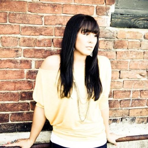Camrin W's avatar