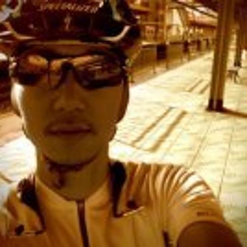 yOoNtEk JEoNg's avatar