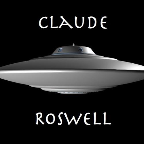 ClaudeRoswell's avatar