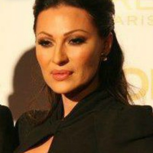 Ceca: Free Listening On SoundCloud
