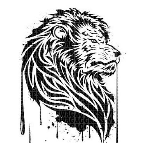 aggressivehype's avatar