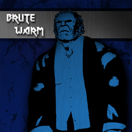 Brute Warm's avatar