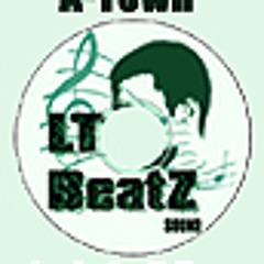 LT_Beatz