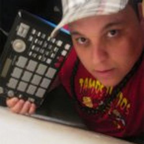 Deejay Pimpa's avatar