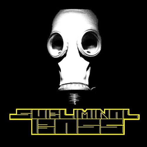 SubliminalBass's avatar