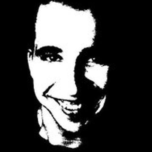 faseone's avatar