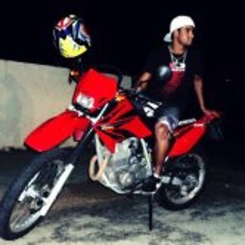 user4733914's avatar