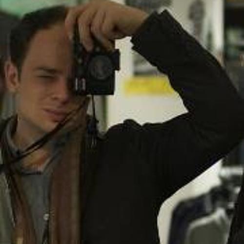 Brendan Madden's avatar