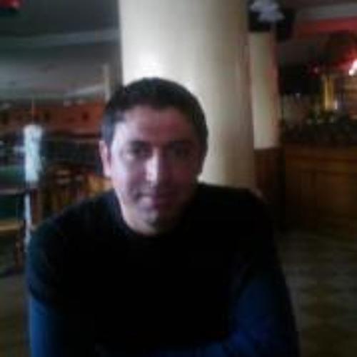 sahlisovic's avatar