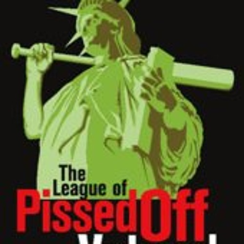 theleaguesf's avatar