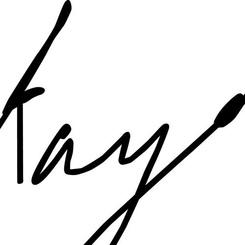 kaya project's avatar