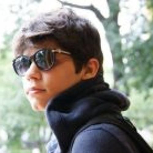 p_maia's avatar