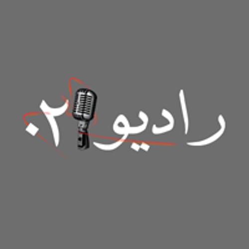 021Radio's avatar