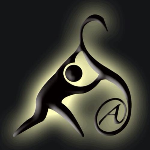 thesecularhuman's avatar