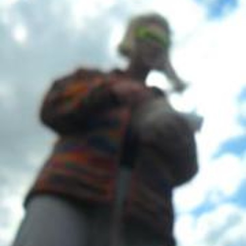 Crawford Brown's avatar