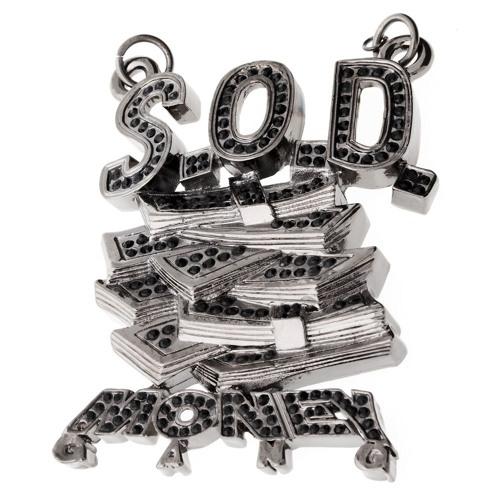 soulja sodmg's avatar