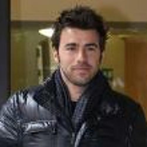 Riccardo Rustico's avatar