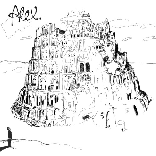 Alex Menchi's avatar
