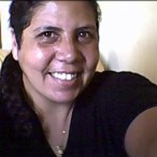 Adriana Alves Meneghello's avatar