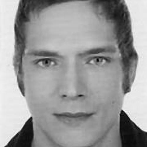 Norman G.'s avatar