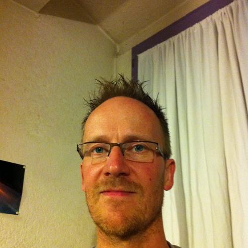 david laisné's avatar