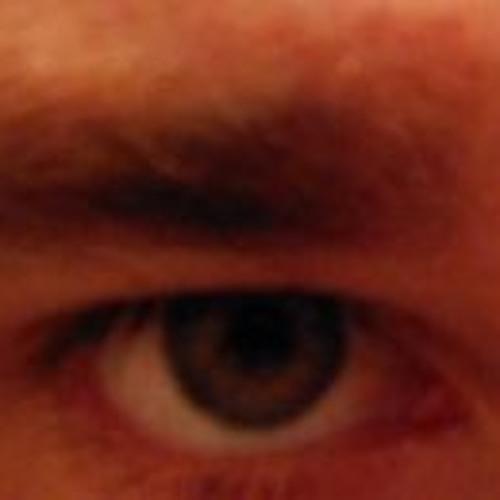 Aaron Waddington's avatar
