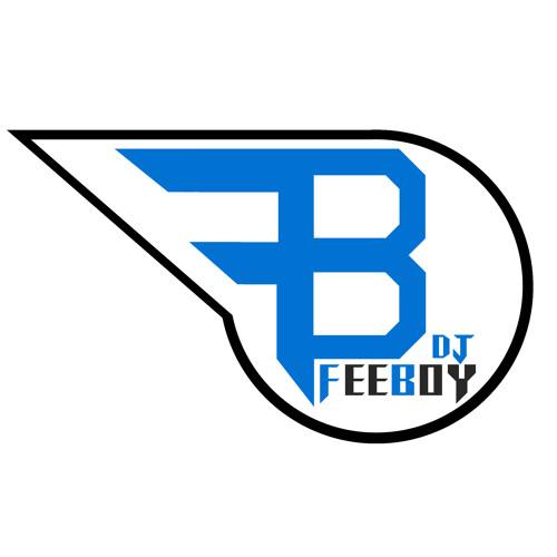 Feeboy's avatar