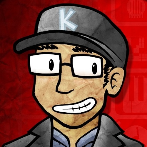 pixeltonemusic's avatar