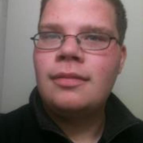 rich.jewell's avatar