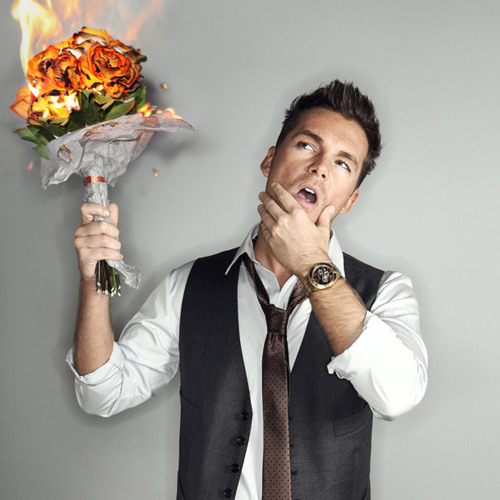 russellwhoward's avatar