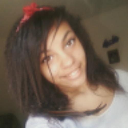 -sara's avatar