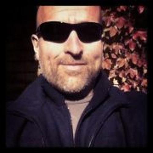 Michael Medlin's avatar