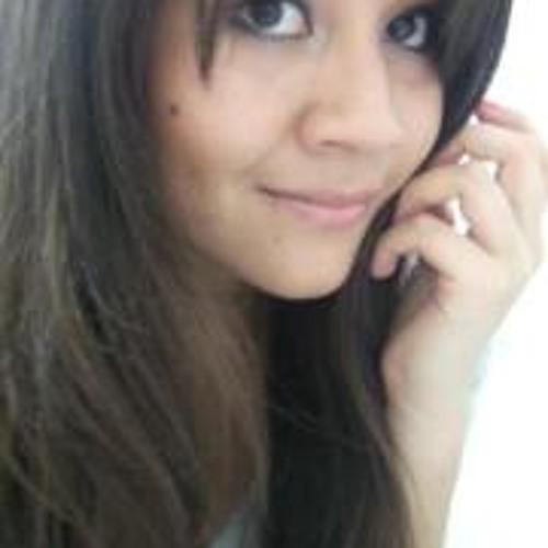 Alyta Lempicka's avatar