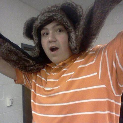 Jimmy Erwin's avatar