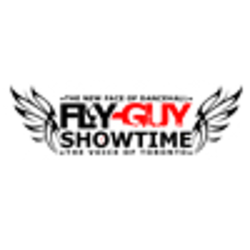 Fly Guy Showtime's avatar