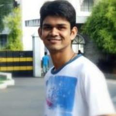 Amit Jakar