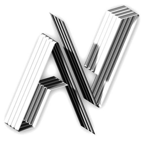 Avinash Varma's avatar